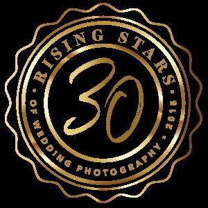 Rangefinder's 30 Rising Stars 2018